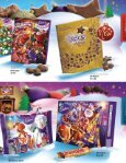 2012 Christmas Catalogue - Australian Products Co. - Page 5