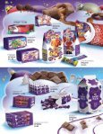 2012 Christmas Catalogue - Australian Products Co. - Page 6