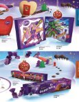 2012 Christmas Catalogue - Australian Products Co. - Page 7