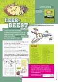Stap voor stap sterker in leren - Averbode - Page 3