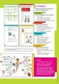 Stap voor stap sterker in leren - Averbode - Page 5