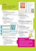 Stap voor stap sterker in leren - Averbode - Page 7