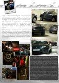 Télécharger (5,30 Mo) - Mx5France - Page 3