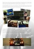 Télécharger (5,30 Mo) - Mx5France - Page 7