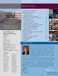 TT_Vol3 Issue2 - Raytheon - Page 3