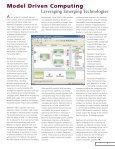TT_Vol3 Issue2 - Raytheon - Page 5
