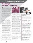 TT_Vol3 Issue2 - Raytheon - Page 6
