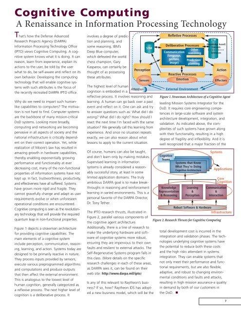 TT_Vol3 Issue2 - Raytheon