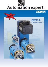 Untitled - Suhner Automation Expert