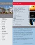 2008 Issue 2 - Raytheon - Page 3