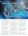 2008 Issue 2 - Raytheon - Page 4
