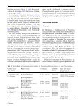 Morphological and molecular characterisation of Paranoplocephala ... - Page 2