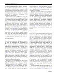 Morphological and molecular characterisation of Paranoplocephala ... - Page 3
