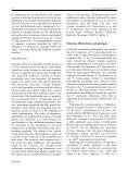 Morphological and molecular characterisation of Paranoplocephala ... - Page 4