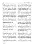 Morphological and molecular characterisation of Paranoplocephala ... - Page 6