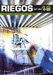 Boletín Informativo nº 19 (Marzo de 2006)