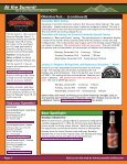 At the Summit At the Summit - Summits Wayside Taverns - Page 2