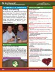 At the Summit At the Summit - Summits Wayside Taverns - Page 3