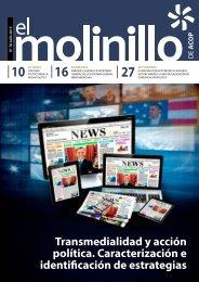 Núm.-78-El-Molinillo-de-ACOP-JuLio2015