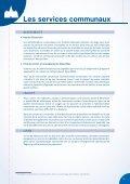 11-04-2013 : L'accessibilité des services publics - Crioc - Page 3