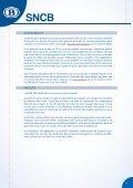 11-04-2013 : L'accessibilité des services publics - Crioc - Page 4