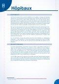 11-04-2013 : L'accessibilité des services publics - Crioc - Page 6