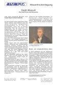 HAYDN MUSEUM.CDR - Aquapol Mauertrockenlegung - Seite 2