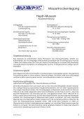 HAYDN MUSEUM.CDR - Aquapol Mauertrockenlegung - Seite 3