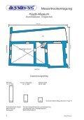 HAYDN MUSEUM.CDR - Aquapol Mauertrockenlegung - Seite 4