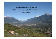 (PDF-Dokument), die Sie hier herunterladen - Obstbau - Weinbau ...