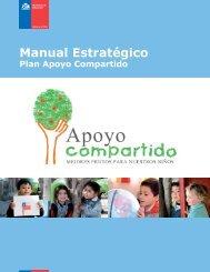 Manual Estratégico - PAC - Administrador - Mineduc - Ministerio de ...