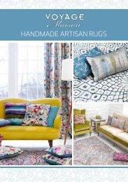 handmade-artisan-rugs.pdf
