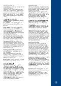 TILLAGNING AV FISK OCH SKALDJUR - Svensk Fisk - Page 3