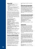 TILLAGNING AV FISK OCH SKALDJUR - Svensk Fisk - Page 4