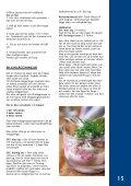 TILLAGNING AV FISK OCH SKALDJUR - Svensk Fisk - Page 7
