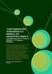 libro completo 2013 - SICyT - Universidad Tecnológica Nacional