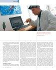 SHOP - Raiffeisen - Page 7
