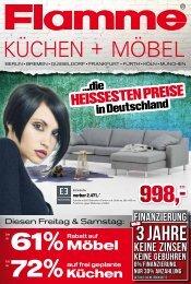 998,-** - Urban Media GmbH