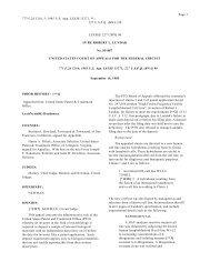 773 F.2d 1216, *; 1985 US App. LEXIS 15271, **; 227 USPQ (BNA)