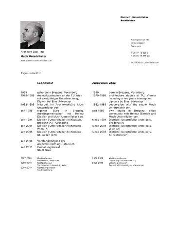 Atemberaubend Rn Lebenslauf Erbauer Frei Bilder - Entry Level Resume ...