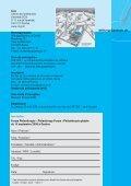 Forum Philanthropie Philanthropy Forum ... - ICVolunteers - Page 4