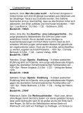 Liebesromane - Deutsche Blindenstudienanstalt e.V. - Seite 4