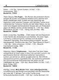 Liebesromane - Deutsche Blindenstudienanstalt e.V. - Seite 5