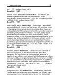 Liebesromane - Deutsche Blindenstudienanstalt e.V. - Seite 6