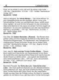 Liebesromane - Deutsche Blindenstudienanstalt e.V. - Seite 7