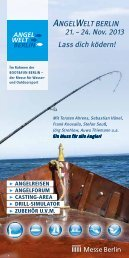 AngelFlyer_web.pdf - Andrees Angelreisen
