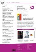 Programm 2012 - Page 2