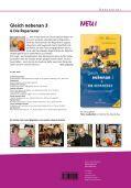 Programm 2012 - Page 5