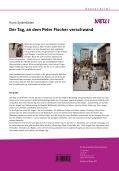 Programm 2012 - Page 7