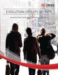 wp-evolution-of-exploit-kits
